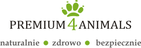 www.premium4animals.pl